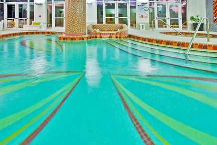 Sarasota Commercial Swimming Pool Builders |