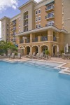 Broadway Promenade Condo Association Pool
