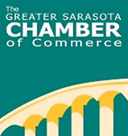 Elite-Weiler Pools is a member of the Greater Sarasota Chamber of Commerce