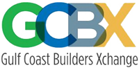 Elite-Weiler Pools is a member of the Gulf Coast Builders Exchange
