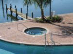 Pool and Spa by Elite-Weiler Pools