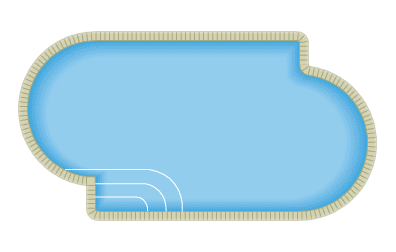 Pool Shapes and Designs | Swimming Pool Designs