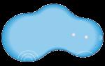 Pregnant Kidney Pool