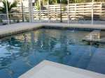 Residential-Custom-Inground-Pool