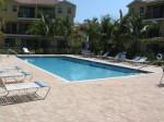 Riviera Dunes Pool