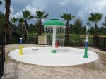 Stoneybrook of Venice Splash Pad