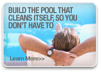 Simplify Life with Paramount Pool Products