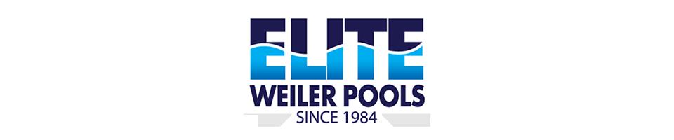 Elite Weiler Pools