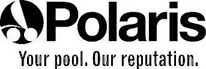 Polaris Pool Systems