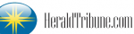 Sarasota Herald Tribune Logo